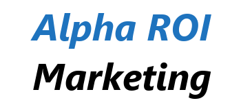 AlphaROIMarketing.com